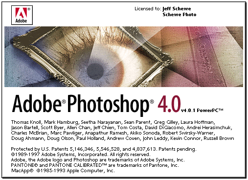 photofocus_ps-4