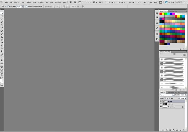 photofocus_workspace-cs5