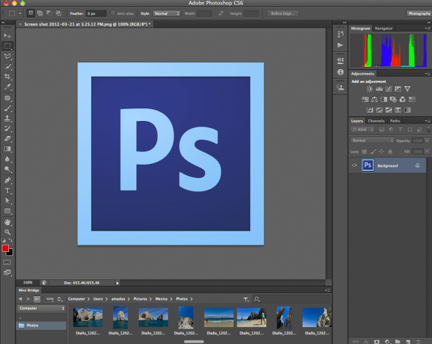 photofocus_workspace-cs6